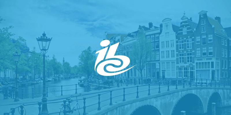 IBC2019-blog